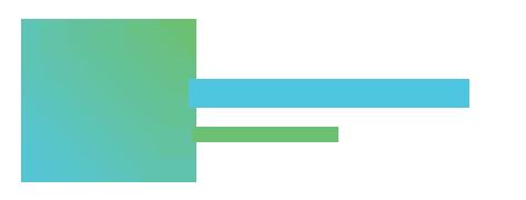 יד לנשימה Logo